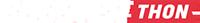 boosterthon-nav-logo-1